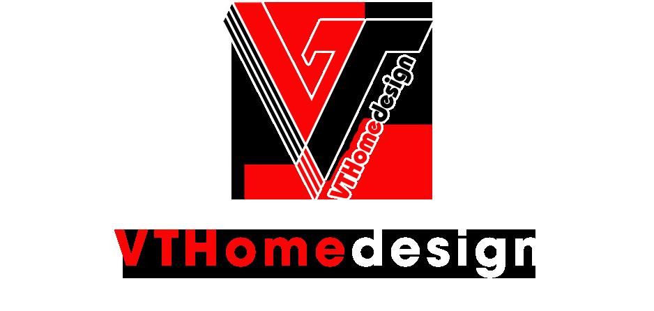 Nội thất VTHomedesign